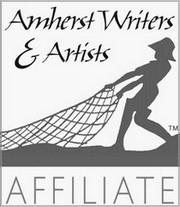 AWA_affiliate_logo-Clare Bolton