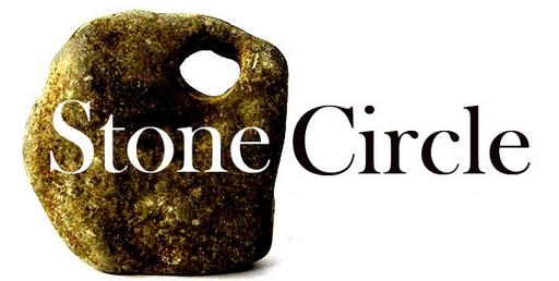 Stone Circle Workshops